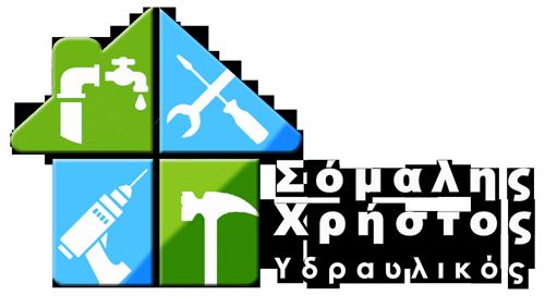 greekonline.gr - logo